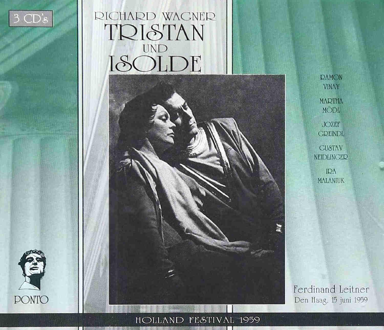 CD_Tristan_Ponto