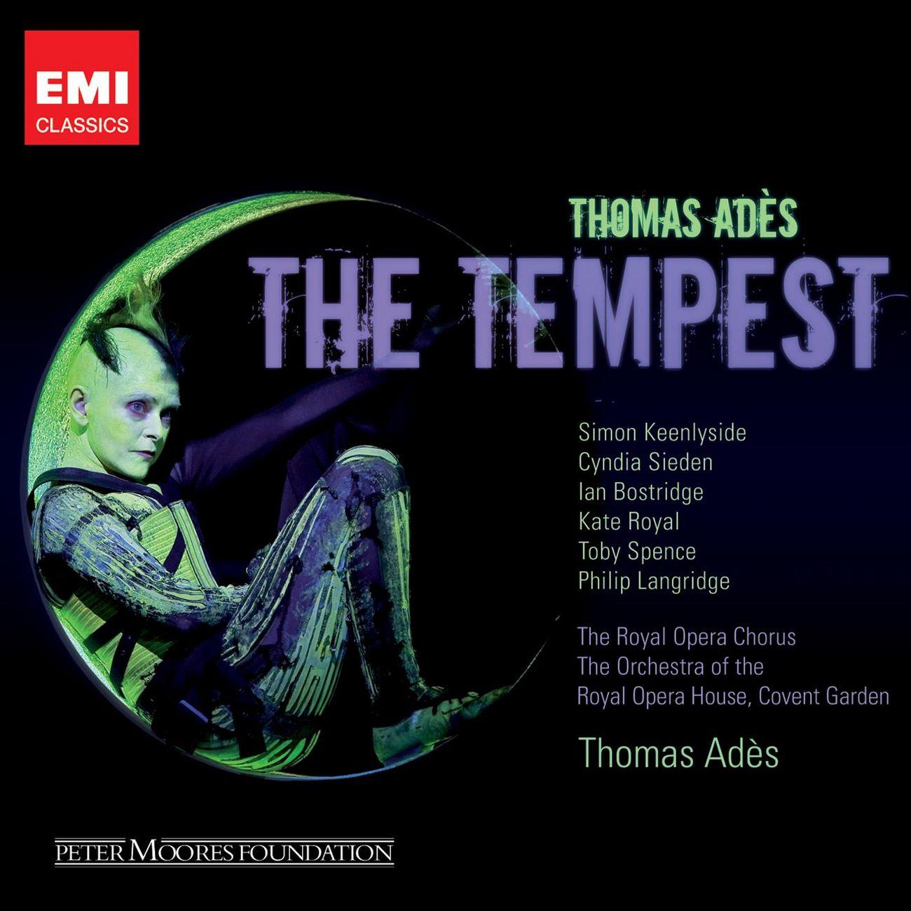 DVD_CD_Ades_Tempest_EMI