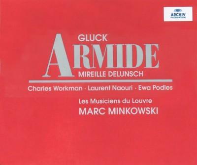 DVD_CD_Armide_Archiv