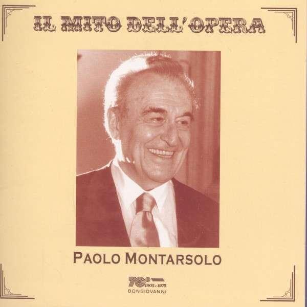 DVD_CD_Bongiovanni_Montarsolo