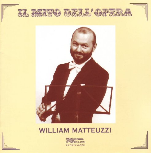 DVD_CD_Bongiovanni_William Matteuzzi