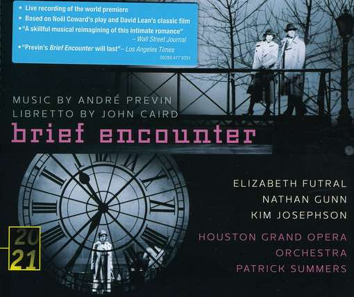 DVD_CD_Brief Encounter_DG