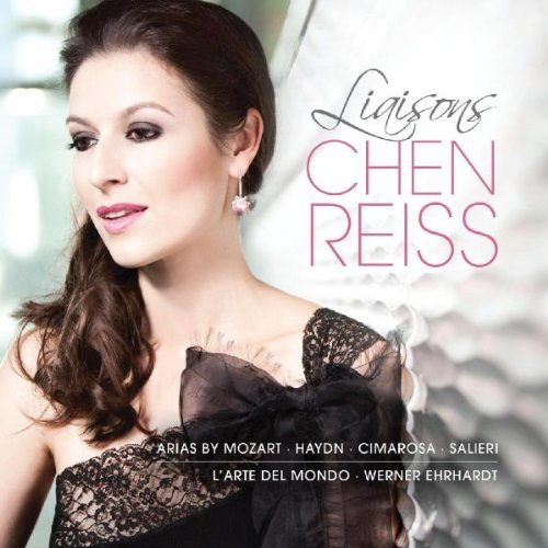 DVD_CD_Chen Reiss_Onyx