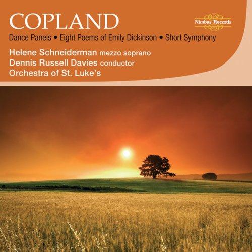 DVD_CD_Copland_Nimbus