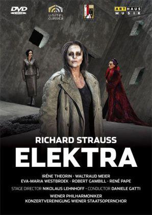 DVD_CD_Elektra_Arthaus_2