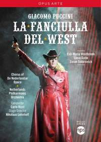 DVD_CD_Fanciulla_OpusArte