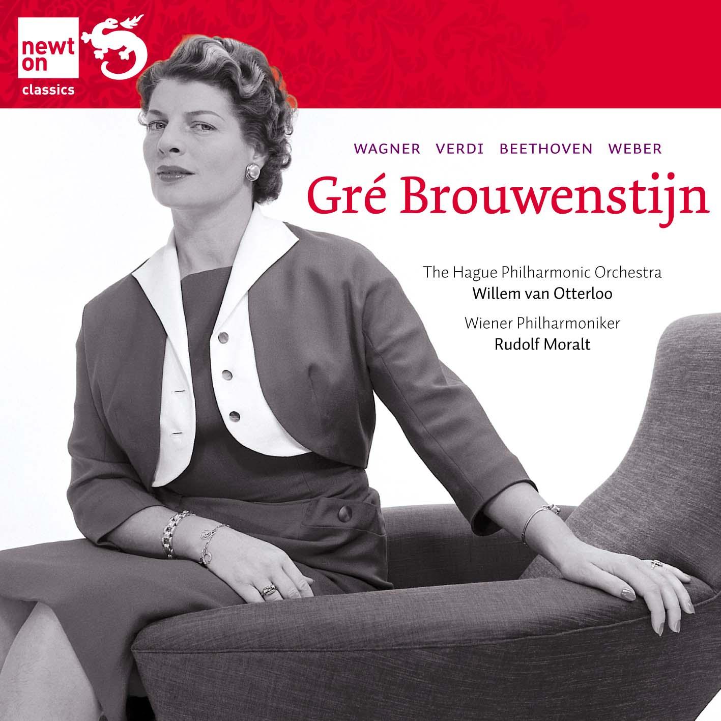 DVD_CD_Gre Brouwenstijn_Newton