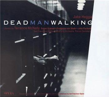 DVD_CD_Heggie_Dead Man Walking_Erato