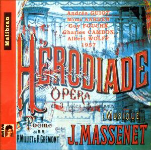 DVD_CD_Herodiade_Malibran