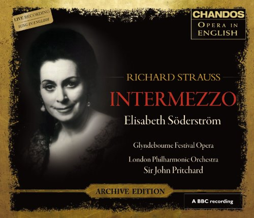 DVD_CD_Intermezzo_Chandos