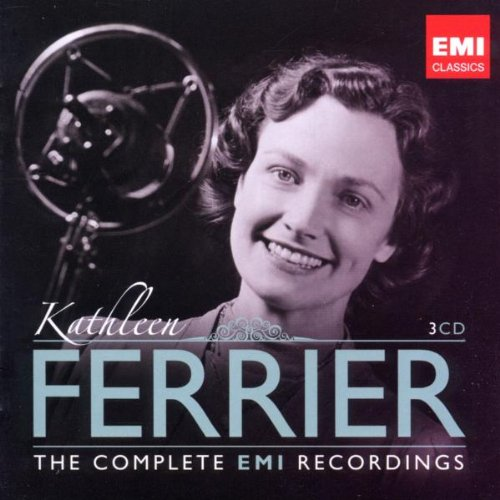 DVD_CD_Kathleen Ferrier_EMI