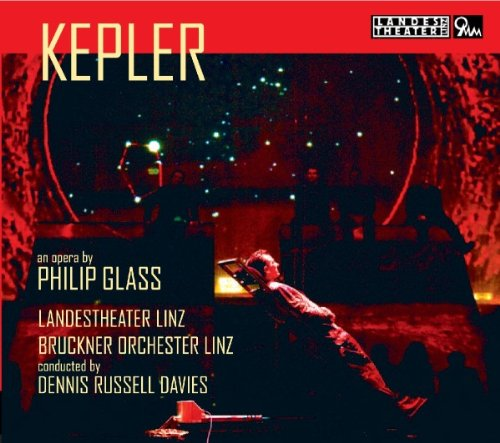 DVD_CD_Kepler CD_OMM
