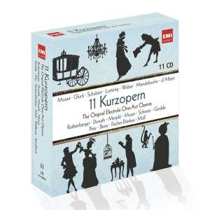 DVD_CD_Kurzoper_EMI