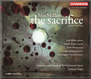 DVD_CD_MacMillan - Sacrifice