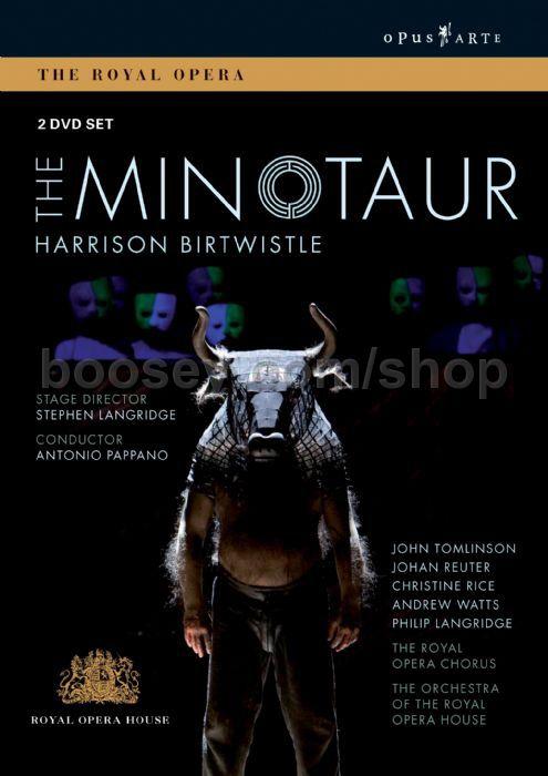 DVD_CD_Minotaur_OpusArte
