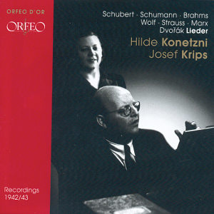 DVD_CD_Orfeo_Konetzni Krips