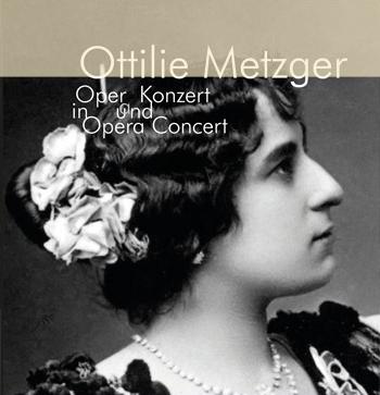 DVD_CD_Ottilie Metzger_FLG