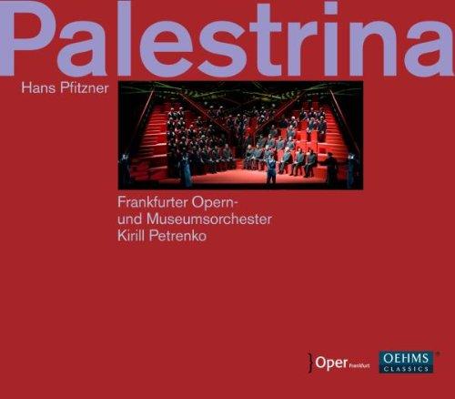 DVD_CD_Palestrina_Oehms