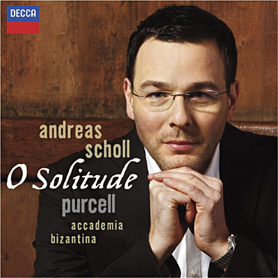 DVD_CD_Purcell_Decca