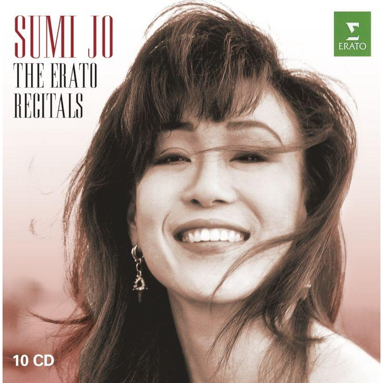 DVD_CD_Sumi Jo_Erato