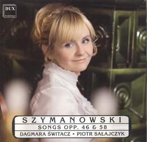 DVD_CD_Szymanowski_Dux