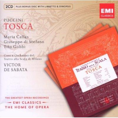 DVD_CD_Tosca_EMI_2