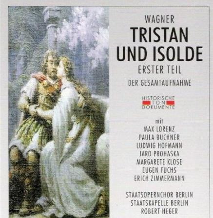 DVD_CD_Tristan_Cantus