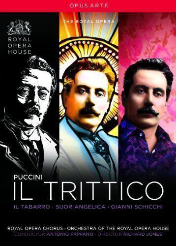 DVD_CD_Trittico_Londen_2