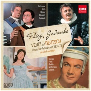 DVD_CD_Verdi_EMI