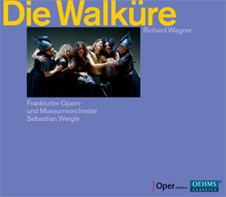 DVD_CD_Walkuere_Oehms