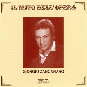 DVD_CD_Zancanaro_Bongiovanni