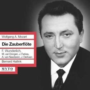 DVD_CD_Zauberfloete_Myto