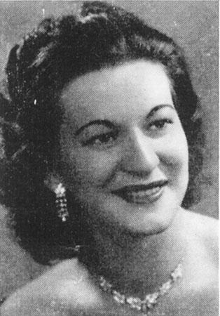 Mimi Aarden