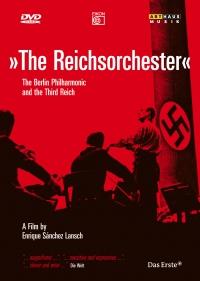 DVD Reichsorchester_1
