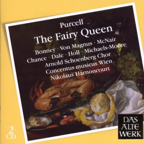 DVD_CD_Fairy Queen_Teldec