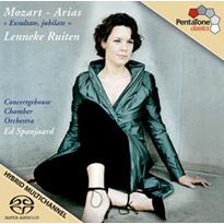 DVD_CD_Lenneke_Ruiten_Mozart