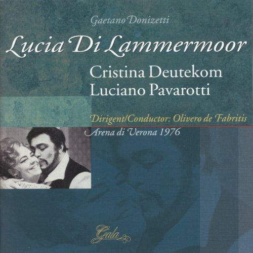 DVD_CD_Lucia_Gala