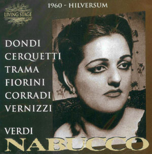 DVD_CD_Nabucco_Living_Stage