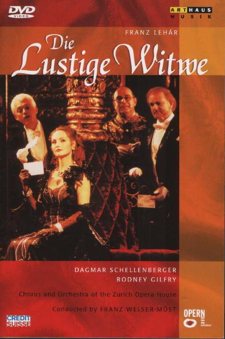 DVD_CD_Witwe_Arthaus