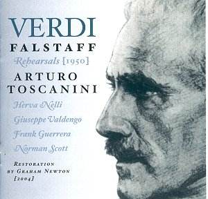 DVD_Falstaff_Toscanini