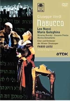DVD_Nabucco_TDK
