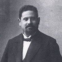 Gerson Sirota