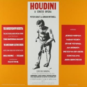 Houdini_2