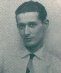 Hugues-Cuenod