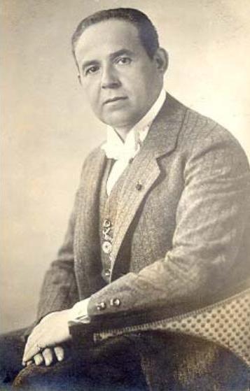Juan Luria