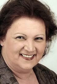 Leandra Overmann
