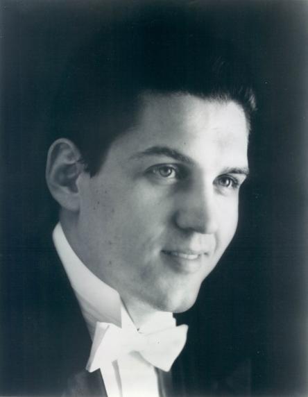 Leo Goeke