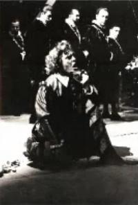 Licinio Montefusco