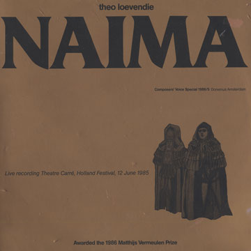 Naima_LP