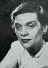Patricia Neway